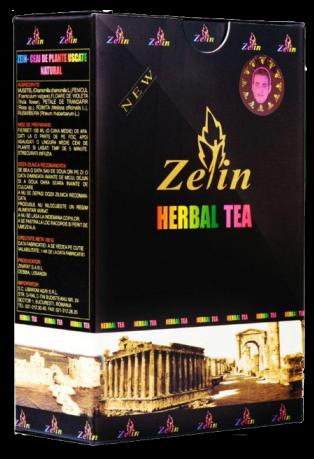 ceai-zein