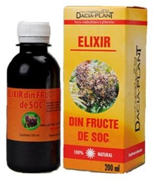 elixir-fructe-de-soc