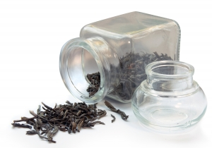 ceaiuri-medicinale