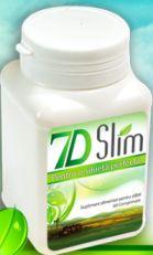 7d-slim