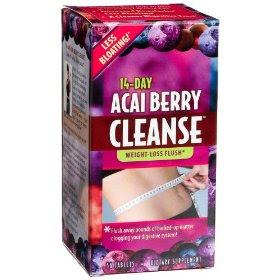 acai-cleanse