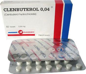 pastila de a doua zi eficienta