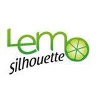 Lemo-Silhouette