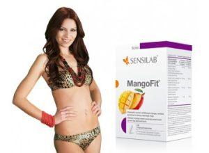 mangofit