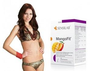 mangofit-capsule