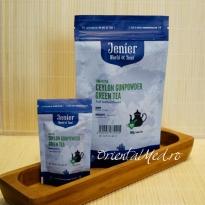 ceai-verde-ceylonez-Gunpowder