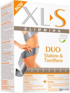 XL-S Duo