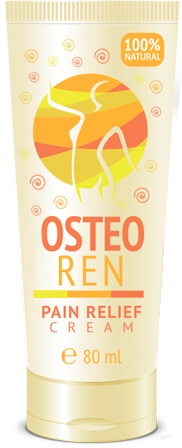 Osteoren-