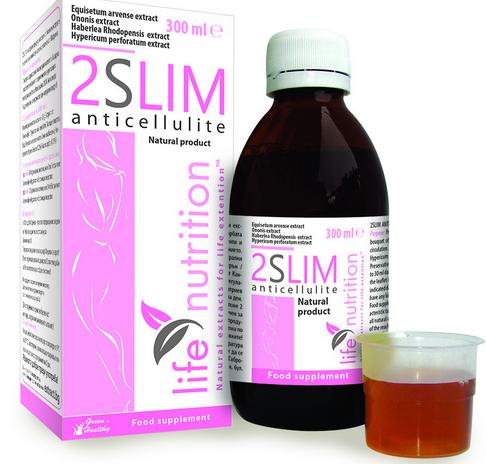2Slim-Anticellulite