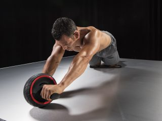 Gymbit Speed Abs