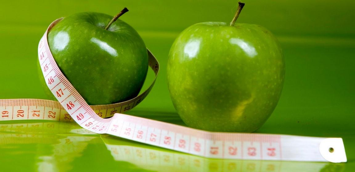 dieta ketogenica pareri