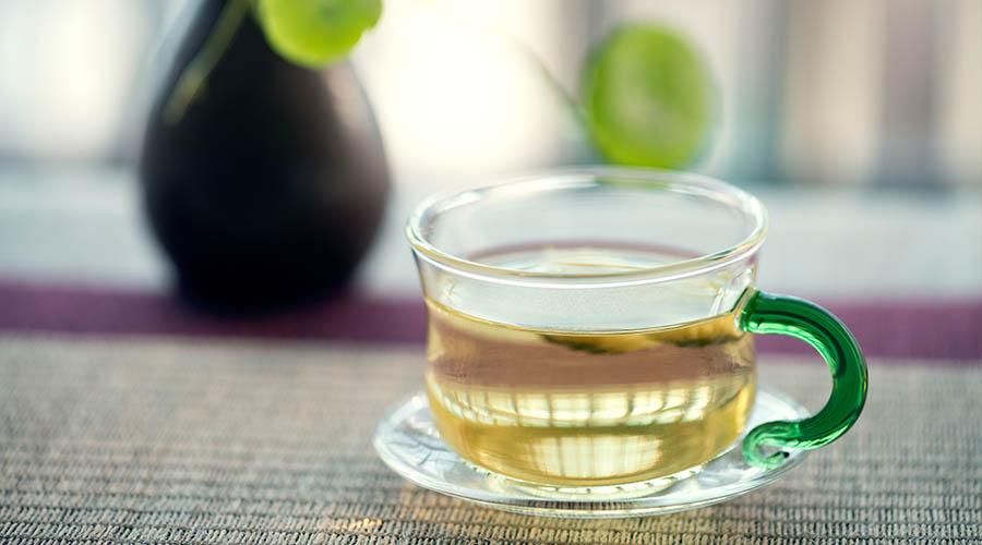 ceaiuri pentru slabit si detoxifiere