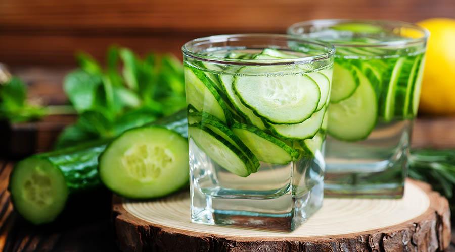 cura de detoxifiere si cele mai bune suplimente