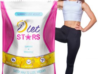 diet stars jeleuri de slabit