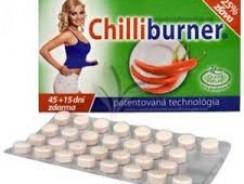 A folosit cineva Chilli Burner?