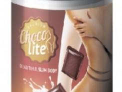 Chocolite – Complex Natural, Sănătos, de Ciocolată, destinat Pierderii în Greutate?