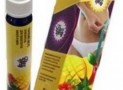 Fito Spray – Spray Pentru Pierderea în Greutate Sănătoasă și Naturală?