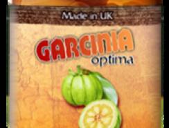 Garcinia Cambogia Optima