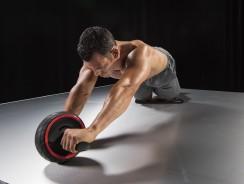 Gymbit Speed Abs, o solutie pentru abdomen