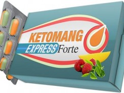 Ketomang Express Forte Păreri Și Sfaturi