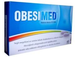 Obesimed