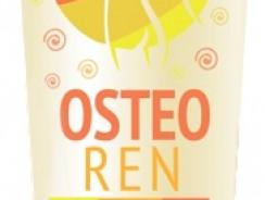Osteoren – pentru dureri articulare