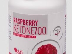 Raspberry Keratone 700