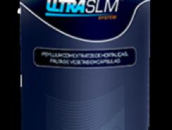 Ultra Slim – slăbești sau nu?