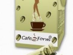 Cafea de slabit: sa slabim repede si usor!