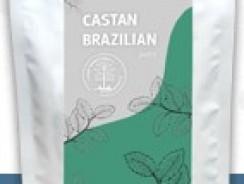 Castan Brazilian. A folosit cineva?