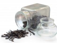 Consuma regulat ceaiuri pentru slabit