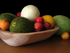 Dieta Ketogenic ajuta si in diabetul de tip 2