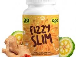 Fizzy Slim – Construeste-ti Corpul Perfect pentru Vacanța!