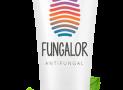 Fungalor – remediul pentru combaterea bolilor fungice