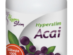 HyperSlim Acai
