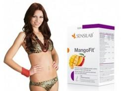 Mangofit – slabeste cu Mango
