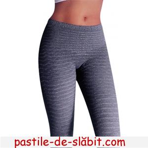 pantaloni-anticelulita