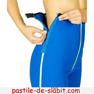 pantaloni-termali
