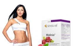 Malinie