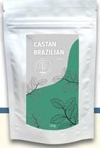 castan-brazilian