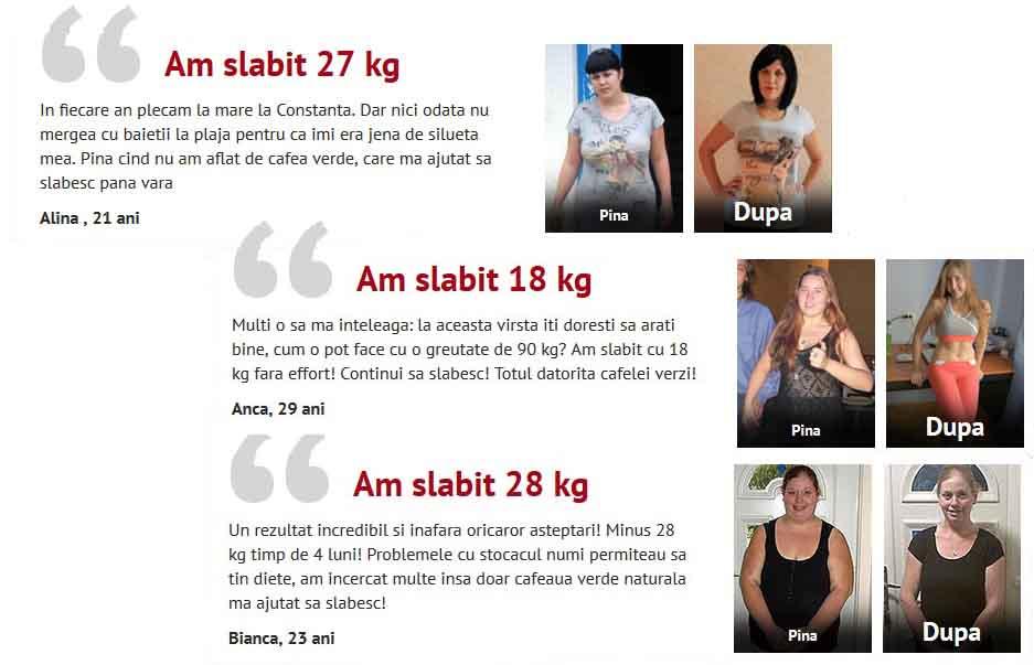 forum Mangosteen pulbere în România despre pastile de slabit | forum Mangosteen pulbere în Româniaul Medical ROmedic