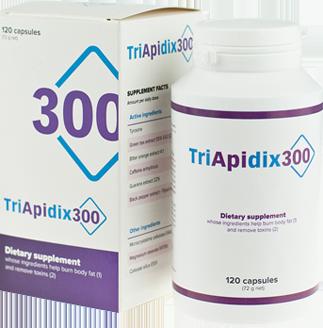 triapidix-300