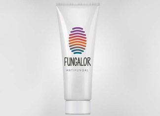 fungalor tub crema