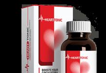 HeartTonic