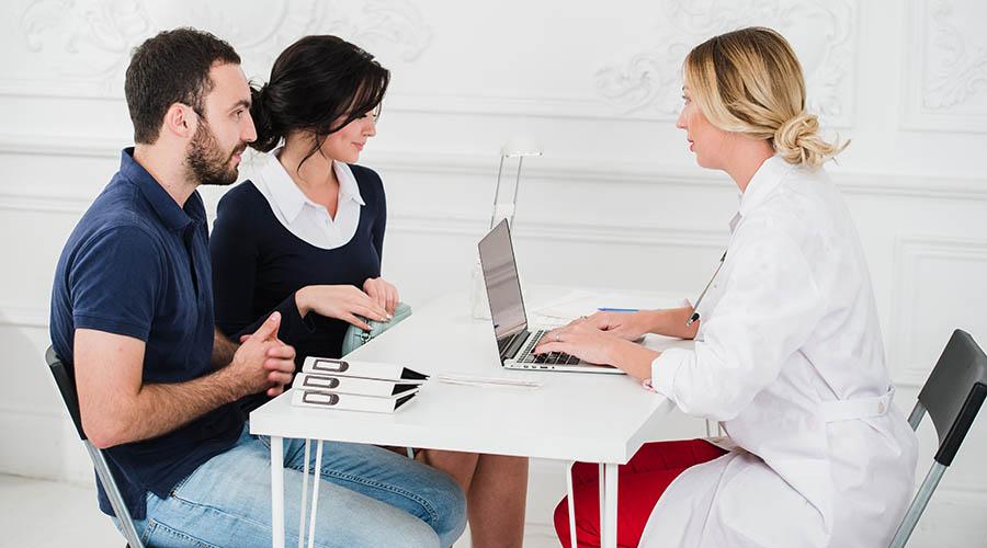 intrebari despre pastilele de slabit