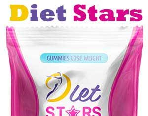 gume-de-slabit-diet-stars