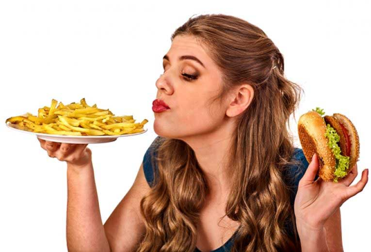 suprimare-apetitului-pastile-de-slabit