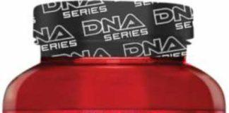 BSN-CLA-DNA