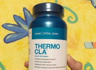 GNC-Total-Lean-Thermo-CLA-Pareri