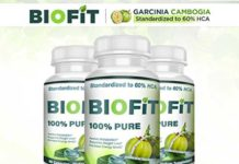 Garcinia-Biofit-pareri